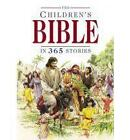 The Children's Bible in 365 Stories: A Story for Every Day of the Year by Mary Batchelor (Hardback, 1995)