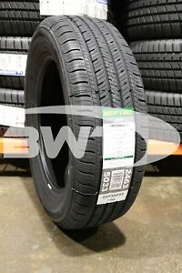 4-New-Westlake-RP18-88H-40K-Mile-Tires-1956015-195-60-15-19560R15
