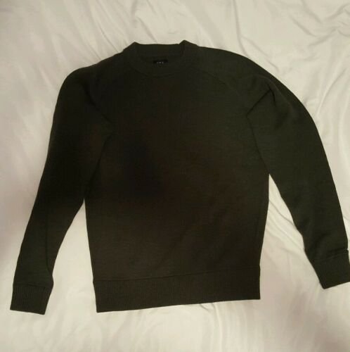 Civic Oscar Sweater 38 (S)