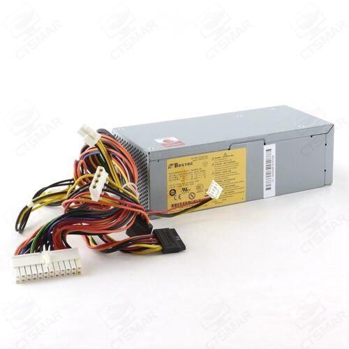 HP Compaq 200W POWER SUPPLY FLX-250F1-L 375496-002 409815-001 for DX5150 SFF