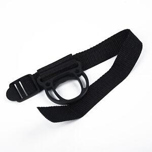 Black-Roll-Bar-Coat-Hook-Clothes-Hanger-For-Jeep-Wrangler-JK-JL-Unlimited-07-18
