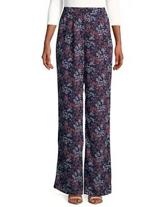Michael Kors Womens Pants Macy's