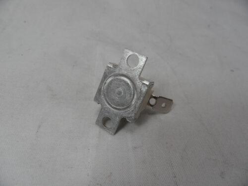 Four thermique Découpe NC100 NC10 100 C 16 A 271P VESTEL Swan 32010645