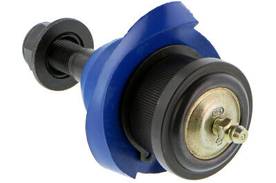 Suspension Ball Joint Front Lower Mevotech MK9509 fits 89-94 Nissan 240SX