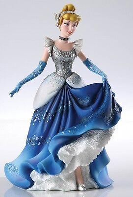 Cinderella Aschenputtel   Walt Disney Showcase Haute Couture 4031544 Neu