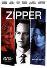 Zipper (DVD, 2015)