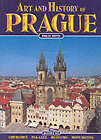 Art and History of Prague by Giuliano Valdes (Paperback, 1997)
