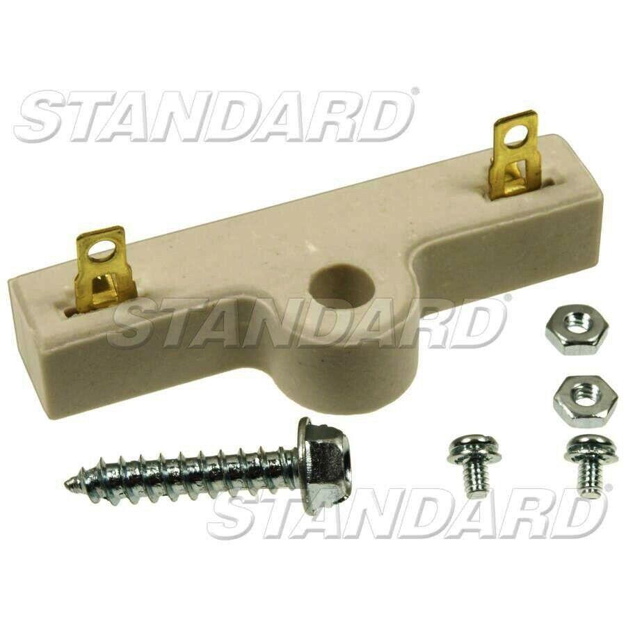 Ballast Resistor Standard RU-4