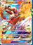 POKEMON-TCGO-ONLINE-GX-CARDS-DIGITAL-CARDS-NOT-REAL-CARTE-NON-VERE-LEGGI Indexbild 8