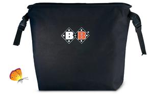 Universaltasche-Rollatortasche-Rollstuhltasche-Apino-Shopper-Tasche