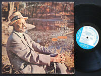 HORACE SILVER Song For My Father LP BLUE NOTE 4185 NY RVG MONO Carmell Jones