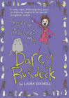 Darcy Burdock: Sorry About Me: Book 3 by Laura Dockrill (Paperback, 2014)