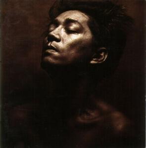 Ryuichi-Sakamoto-Beauty-1990-ITALY