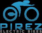 electricbikesandstuff