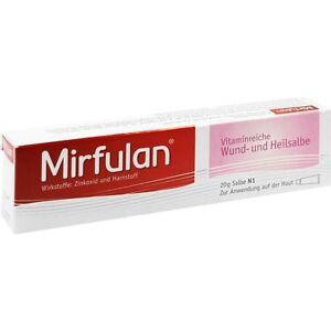 Mirfulan-Wund-Und-Healing-Salve-20-G-PZN4639578