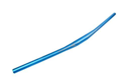 Aerozine XBR5 MTB 29er E-Bike Bicycle Bike AL7050 Handlebar Flat Bar 750mm Blue