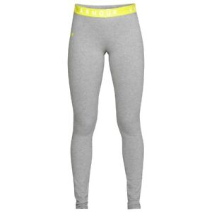 Under Leggings Preferiti 035 Pantaloni Donna Sport 1311710 Armour Donne Training TSTHq