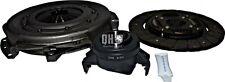 Clutch Kit 215mm Fits FIAT Barchetta Brava Bravo Marea Punto Wagon 5895420