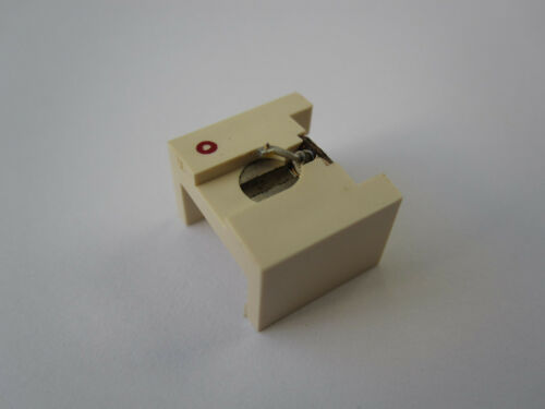 Nadel für ADC R 20 X NEU Hochwertig NEW Stylus MK II IV 30 40 50 60 90 220 252