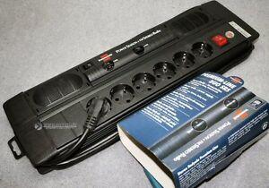 Brennenstuhl-Premium-Line-Steckdosenleiste-und-Stereo-Radio-in-Einem-1256000416