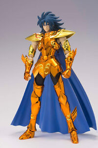 MYTH-CLOTH-BANDAI-KANON-SEA-DRAGON-EX-DRAGON-DU-MER-MARINE-NEUF-SCELLE