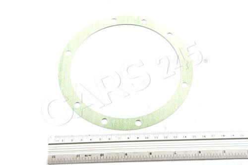 Genuine Vacuum Pump Seal Ring Gasket MERCEDES 6160110380