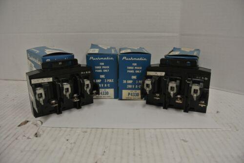 Brand New Siemens P4330 In Original Box     8 In Stock