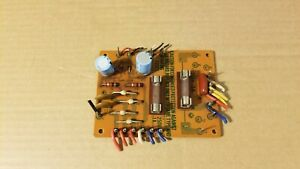 Kenwood-KA-4006-power-supply-X00-1490-10