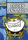 Rapid Stage 2 Set A: Tricks and Tails (Series 2) by Pearson Education Limited (Paperback, 2007)