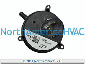 image is loading york-coleman-furnace-air-pressure-switch-024-35786-