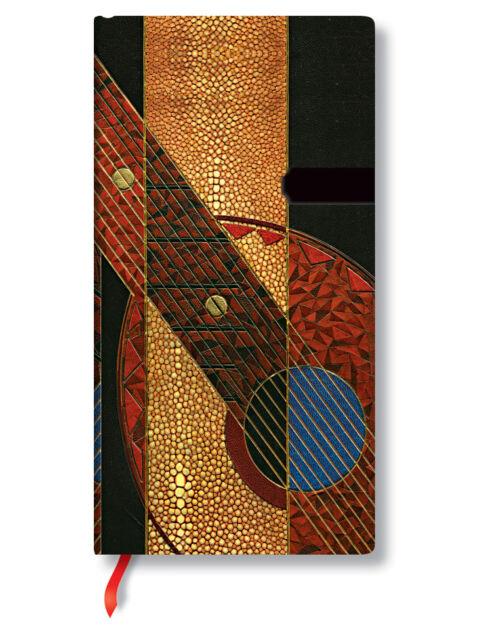 Paperblanks Notizbuch Tagebuch Kollektion FEUERWERK verschiedene Größen NEUHEIT