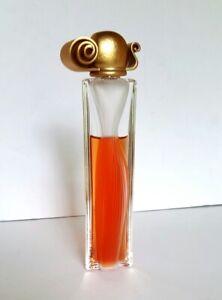 original givenchy perfume
