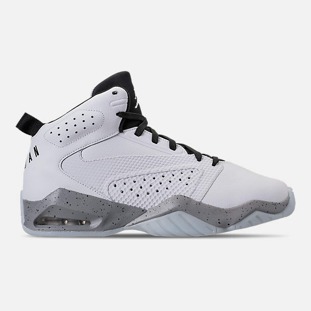 JORDAN LIFT OFF MEN'S SNEAKER AR4430-101 New shoes for men and women, limited time discount