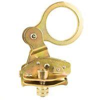 Rope Grab 01505 -us Seller-