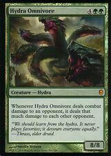 Hydra Omnivore FOIL   NM   Conspiracy   Magic MTG