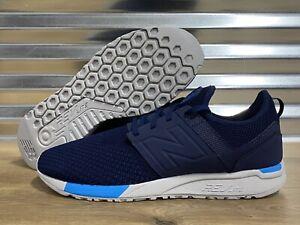 New Balance 247 Rev Lite Running Shoes