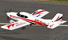 FreeWing Pandora RC PNP/ARF Propeller Plane Model W/ Motor Servo ESC W/O Battery