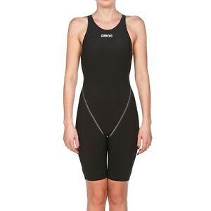 Fbslo Leg Arena Powerskin Junior Racesuit Short Open 0 Body Back 2 Full arena St q1XwA