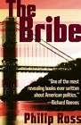 The Bribe by Philip Ross (Paperback / softback, 2014)