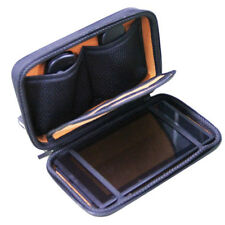 Nintendo Switch - Portable Hard Shell Pouch Carrying Case Protective Storage Bag