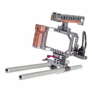 Tilta-ES-T13-Blackmagic-Pocket-Cinema-Camera-Rig-For-DSLR-BMPCC