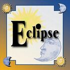 Eclipse by Eclipse (Norway) (CD, Jul-2005, CD Baby (distributor))