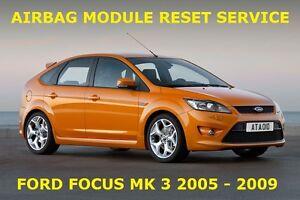 FORD-FOCUS-MK-3-AIRBAG-MODULE-RESET-ECU-CRASH-DATA-RESET-SERVICE