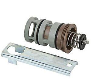 VCZZ6000-Honeywell-Ventileinsatz-fur-3-Wege-Ventil-fur-DN20-034-und-DN25-1-034