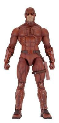 Marvel Daredevil 1/4 Scale Action Figure Neca - Official