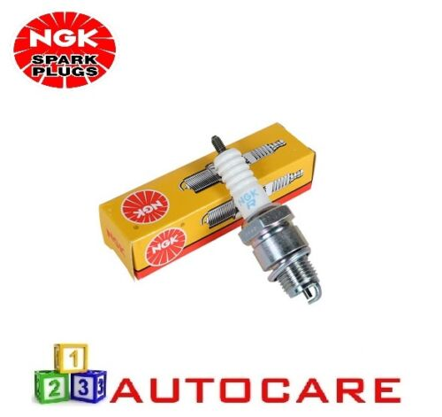 NGK Replacement Spark Plug Sparkplug Suitable For Honda GX140 BPR6ES 160