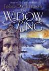 The Widow and the King by John Dickinson (Hardback, 2005)