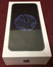 Apple iPhone 6 - Straight Talk - 32GB 4G LTE - Gray - New (Sealed) - Free Ship!