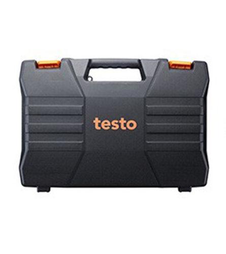 New Testo System Case for Testo 549//550//557//570