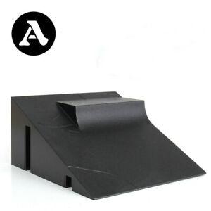 Fingerboard-Skate-Park-Ramp-Parts-for-Mini-Skateboard-Tech-Deck-Kid-Toy-Gift-Fun